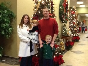Family-Christmas-2012
