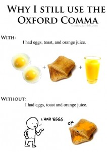 oxford_comma_meme2