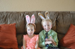 easter20