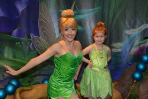 lucytink1
