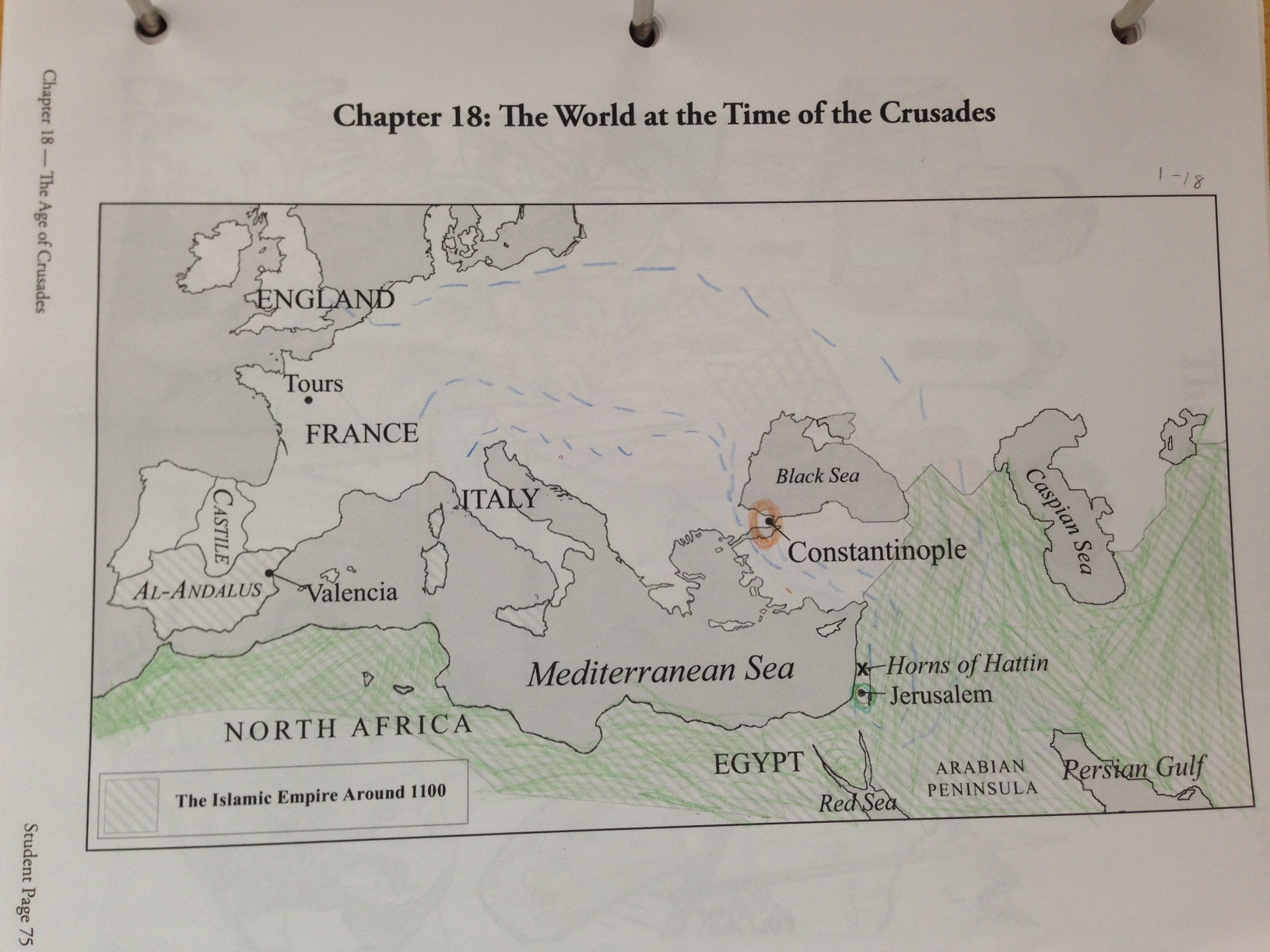 History review the story of the world volume 2 house of hurt every monday we read a chapter then briefly covered the review questions and did the accompanying map work from that chapter in the activity book gumiabroncs Gallery